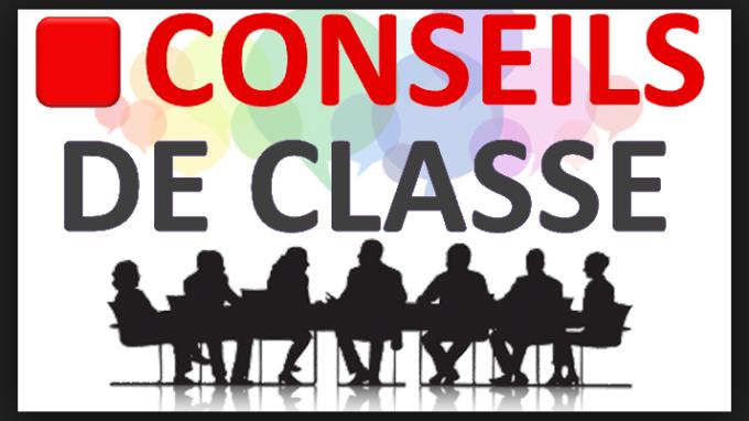 Conseils de classe.png
