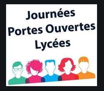 JPO LYCEES.jpg