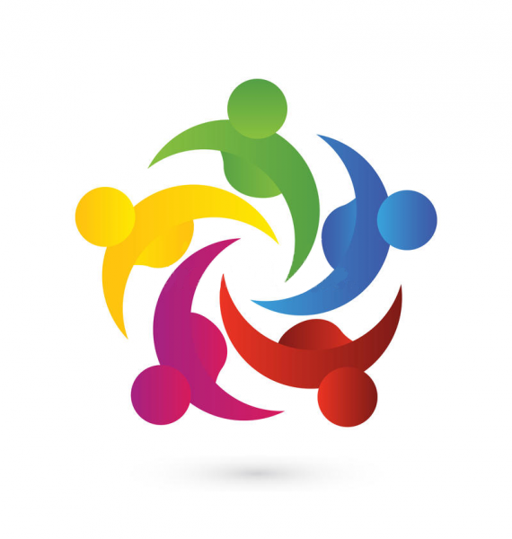 logo-aide-sociale-570x600.png